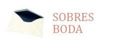 Ir a la página principal de www.sobresboda.es
