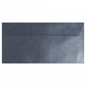 Sobre Americano DL 110x220 - Sobre textura negro DL