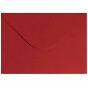 Sobres C5 - 160x220 - Sobre burdeos c5 (rojo escarlata)